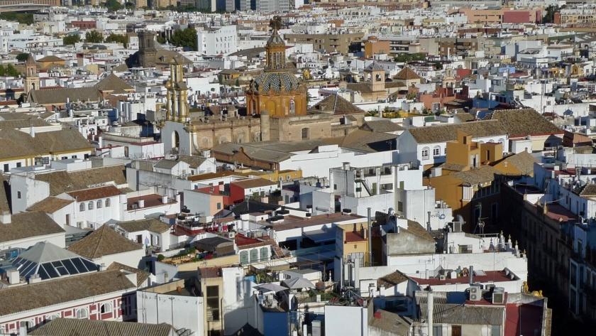 sevilla-vistas-ciudad-1