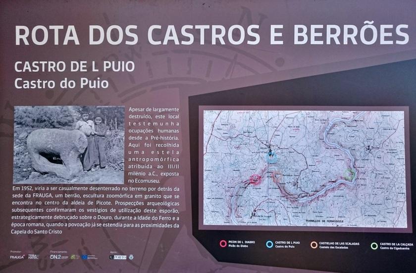 arribes-duero-portugal-espana-4