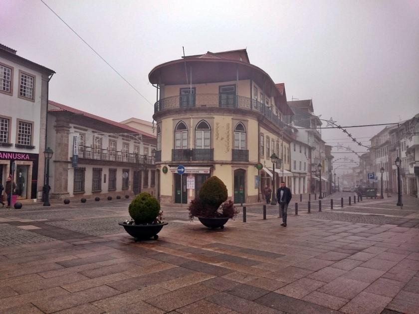 braganza-portugal-arribes-duero-1