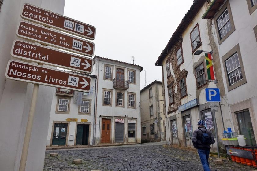 braganza-portugal-arribes-duero-6