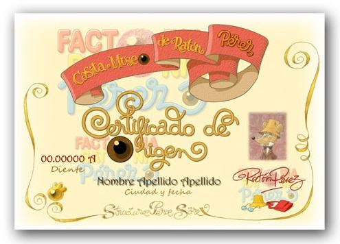 certificado-origen-casa-raton-perez
