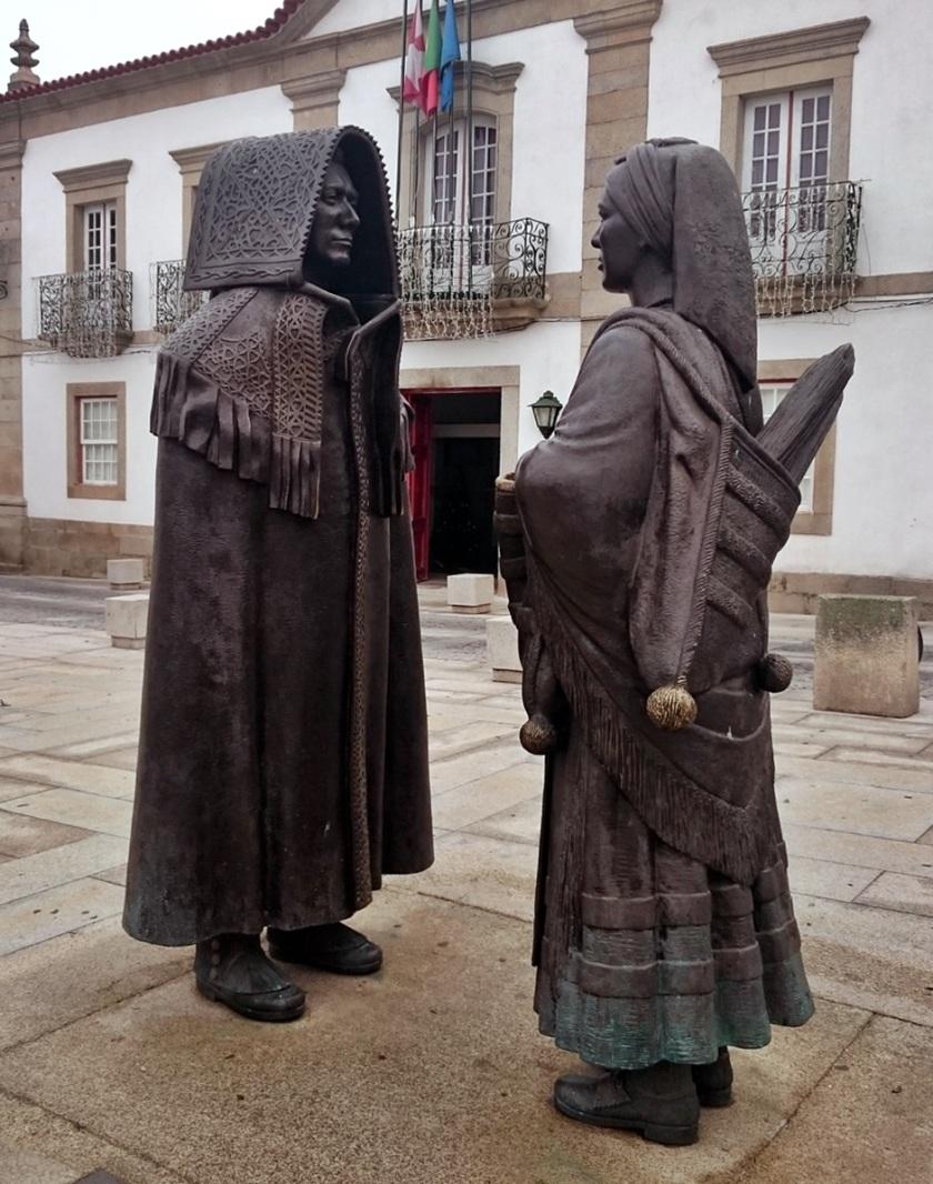 mirando-duero-arribes-portugal-1