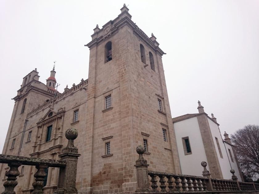 mirando-duero-arribes-portugal-4