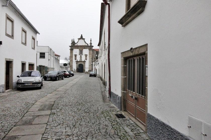 mirando-duero-arribes-portugal-8