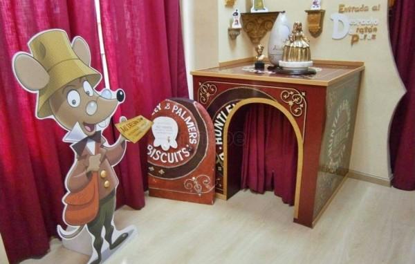 museo-raton-perez-acceso-despacho