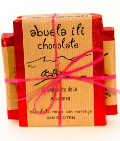 chocolate-alpujarras-abuela-ili