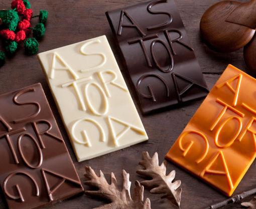 chocolate-astorga-el-arriero-maragato