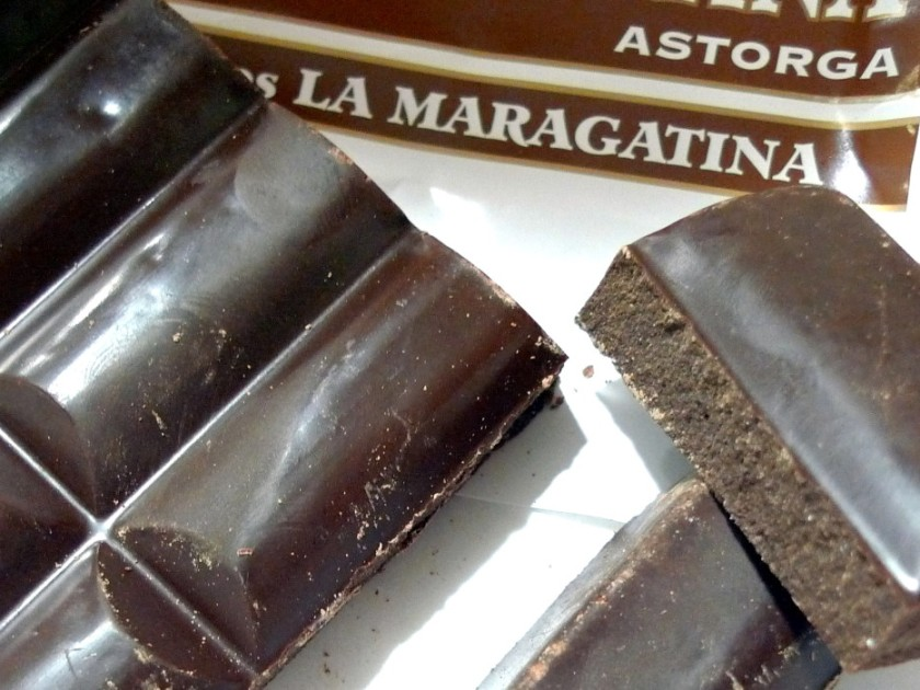 chocolate-astorga-la-maragatina
