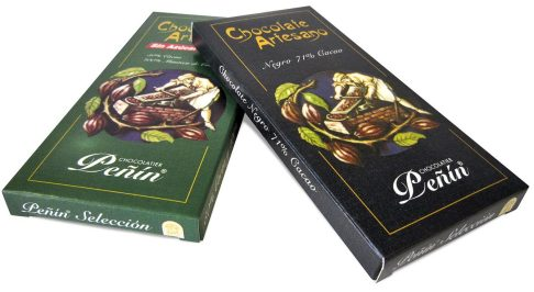 chocolate-astorga-penin