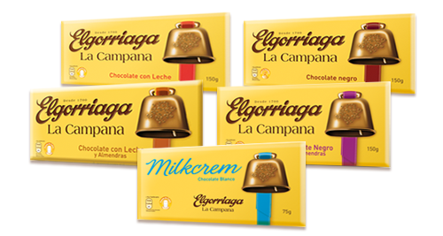 chocolates-elorriaga