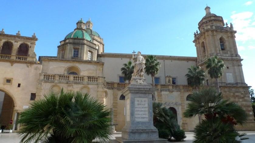mazara del vallo kasbah sicilia (12)