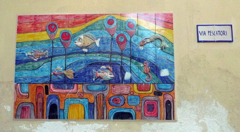mazara del vallo kasbah sicilia (13)