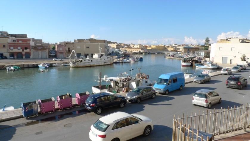 mazara del vallo kasbah sicilia (15)