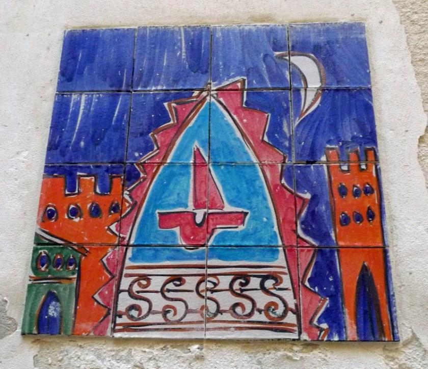 mazara del vallo kasbah sicilia (19)