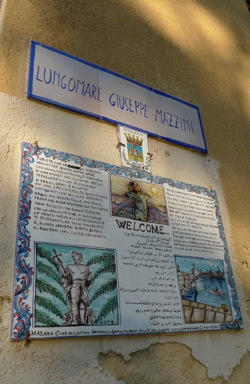 mazara del vallo kasbah sicilia (24)