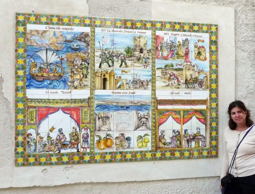 mazara del vallo kasbah sicilia (25)