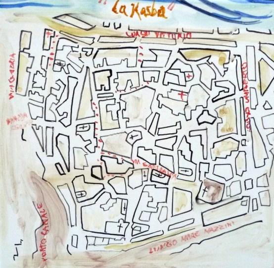 mazara del vallo kasbah sicilia (26)