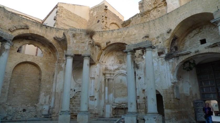 mazara del vallo kasbah sicilia (28)