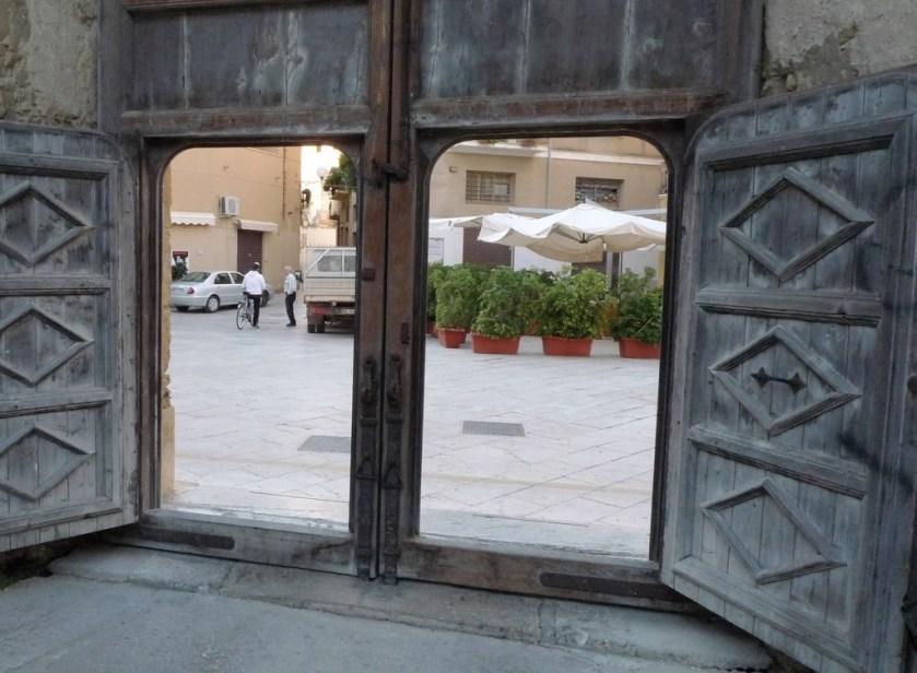 mazara del vallo kasbah sicilia (29)