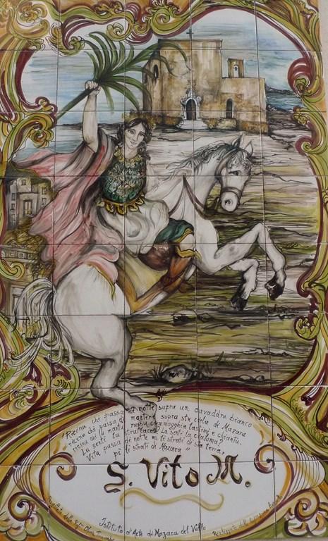 mazara del vallo kasbah sicilia (34)