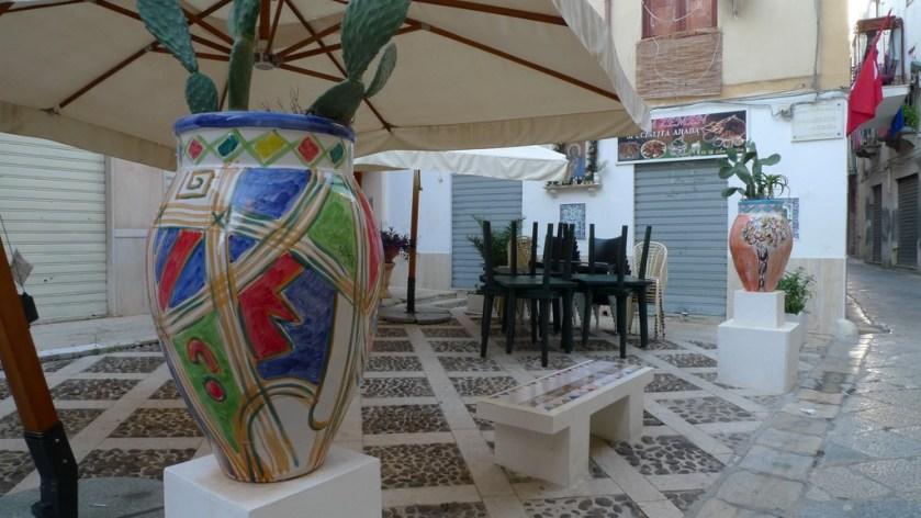 mazara del vallo kasbah sicilia (36)