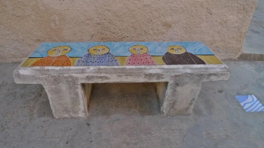 mazara del vallo kasbah sicilia (41)