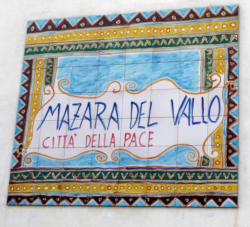 mazara del vallo kasbah sicilia (43)