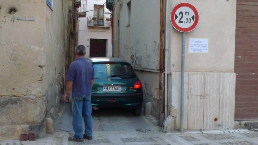 mazara del vallo kasbah sicilia (45)