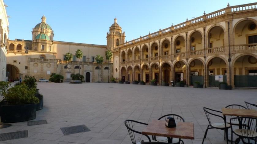 mazara del vallo kasbah sicilia (48)