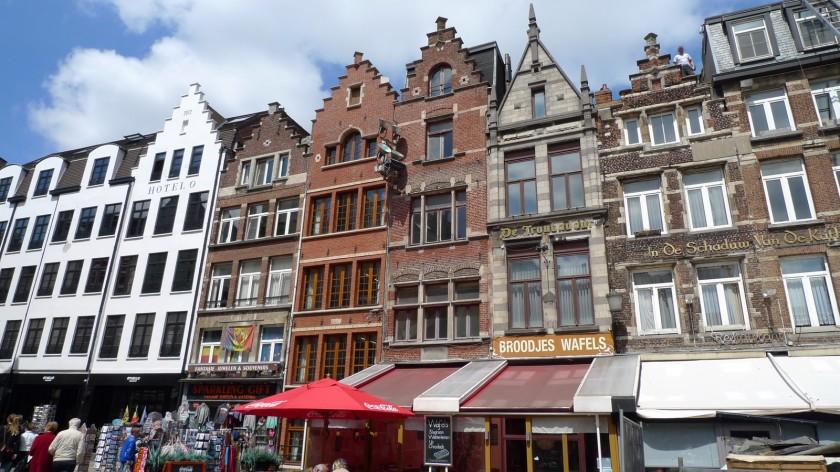 amberes belgica (106)