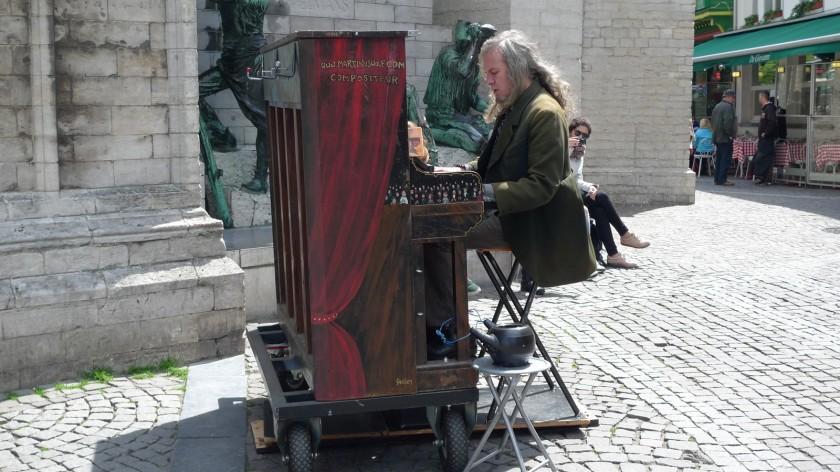 amberes belgica (108)