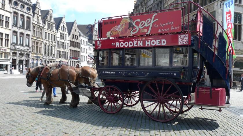 amberes belgica (114)
