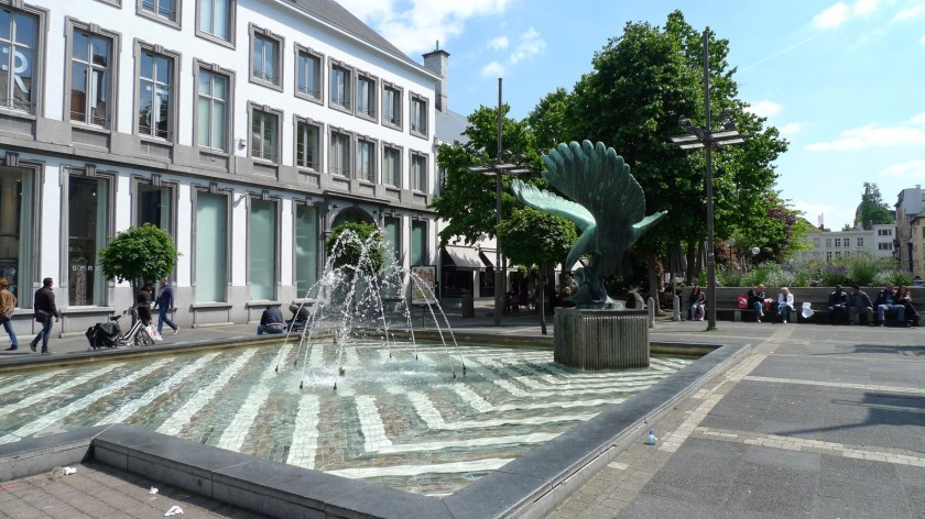 amberes belgica (134)