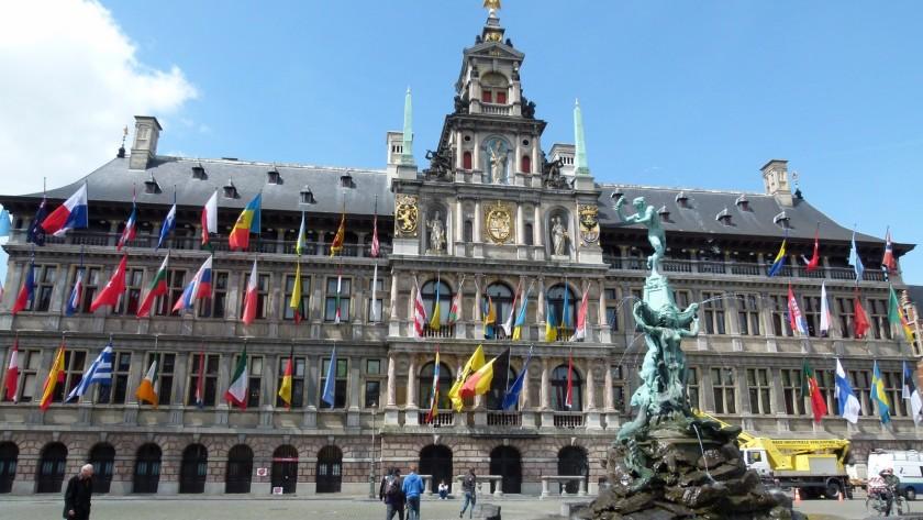 amberes belgica (32)