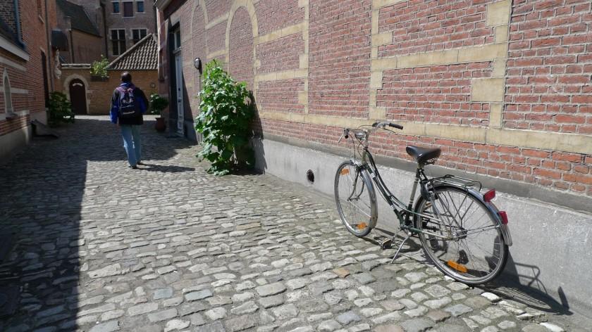amberes belgica (69)