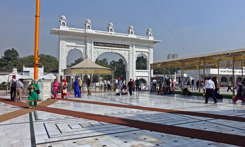 templo sikhs nueva delhi india (22)
