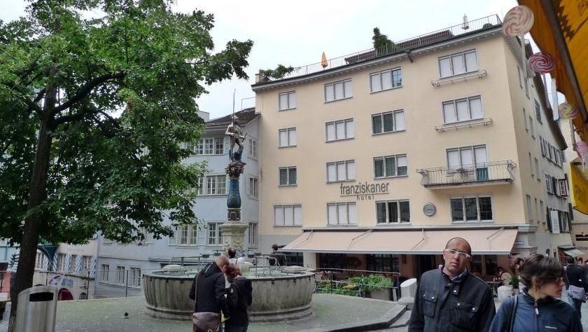 zurich suiza (6)