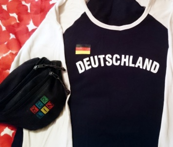 camisetas viajeras berlin