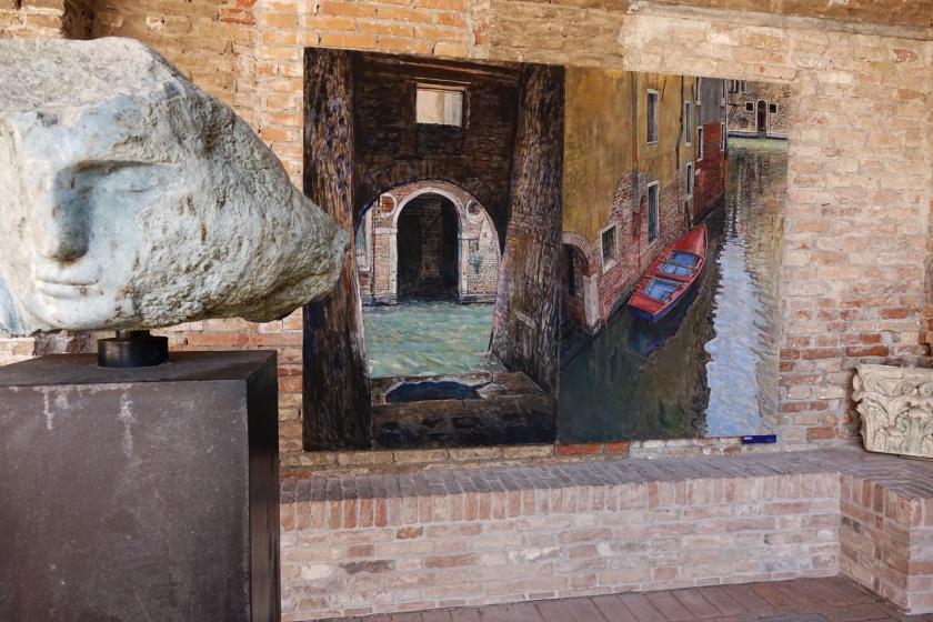 curiosidades venecia (11)