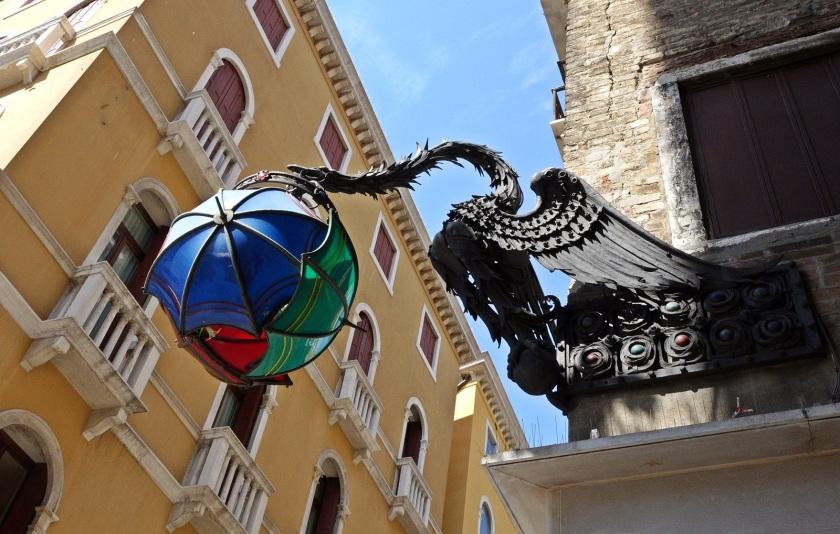 curiosidades venecia (14)