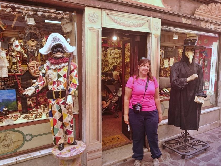 curiosidades venecia (16)