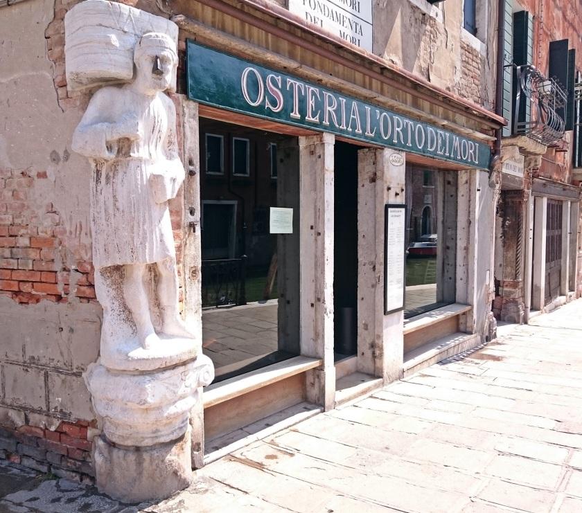curiosidades venecia (6)