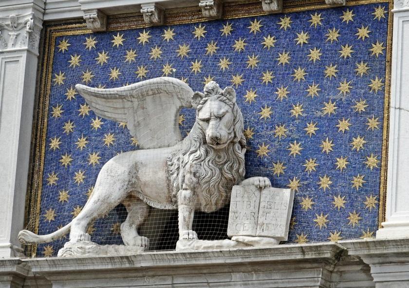 curiosidades venecia (7)