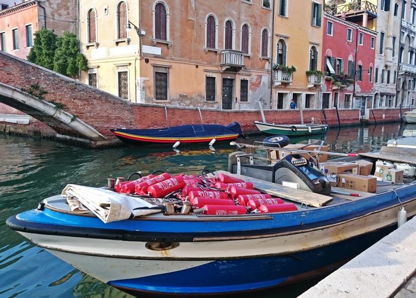 curiosidades venecia (8)