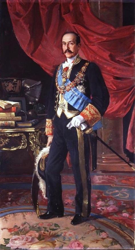 Enrique_de_Aguilera_y_Gamboa,_XVII_marqués_de_Cerralbo_(Museo_Cerralbo,_Madrid)