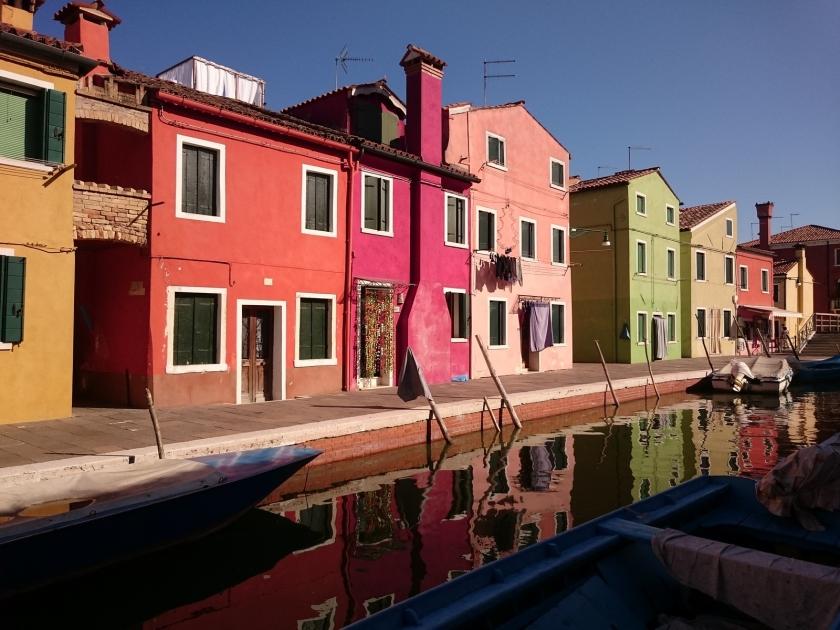 burano venecia (1)