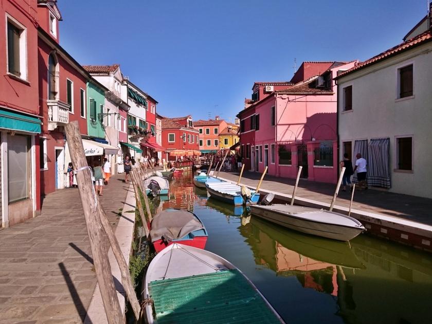 burano venecia (10)