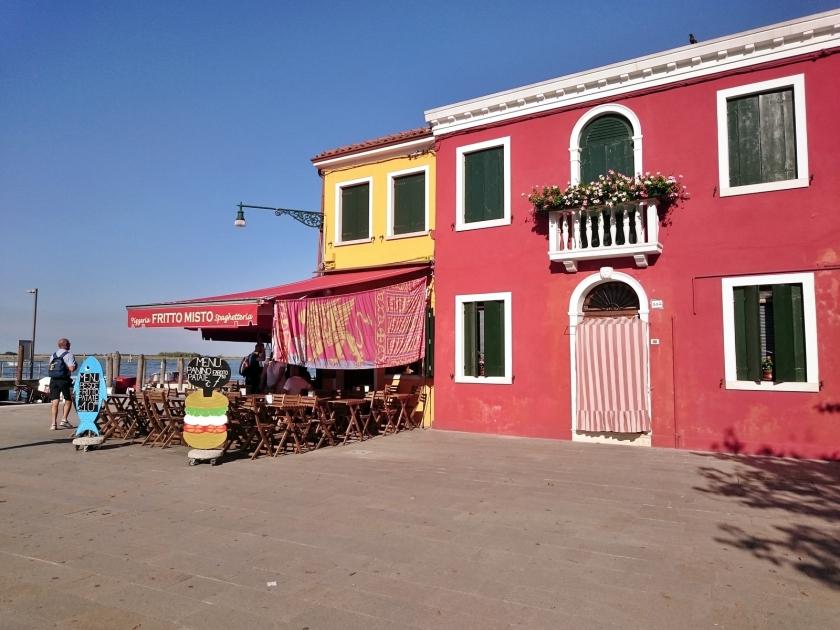 burano venecia (11)