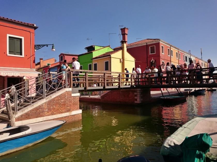 burano venecia (5)