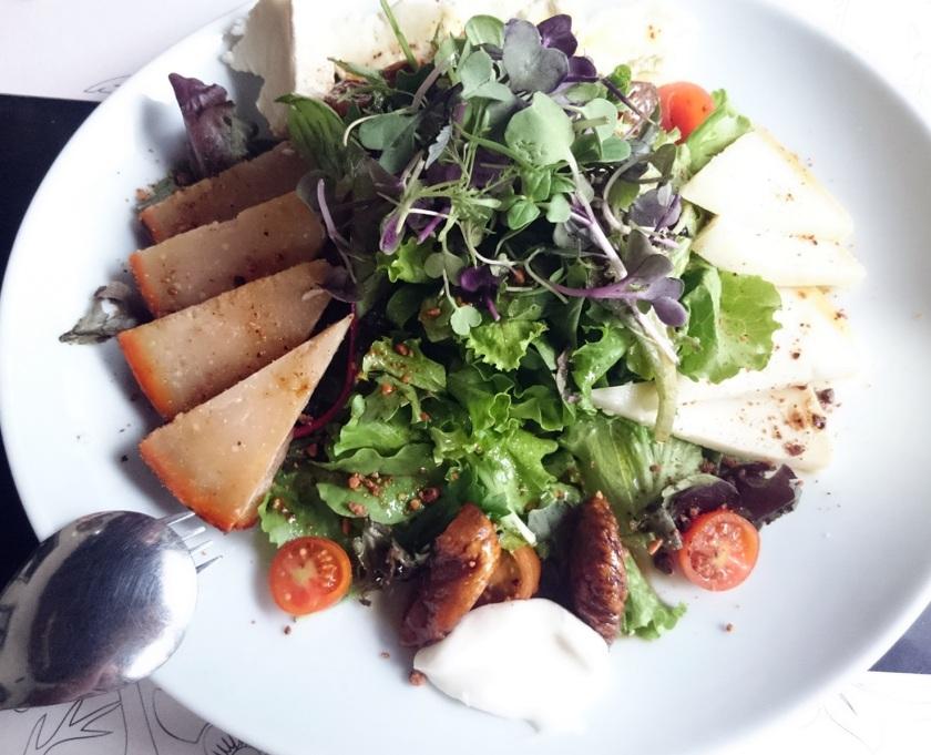 gastronomia de cadiz (25)